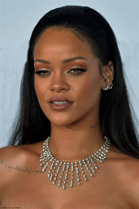 rihanna updo hairstyles rihanna updo hairstyles hair is our crown