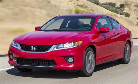 honda accord coupe for sale new 2015 honda accord coupe for sale cargurus