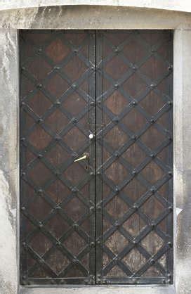 doorsmedieval  background texture door double