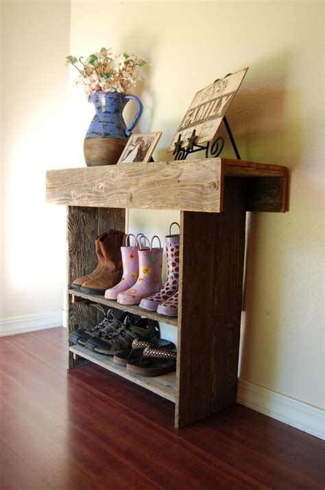 rustic farmhouse entry table dad farmhouse entry table rustic furniture country farm
