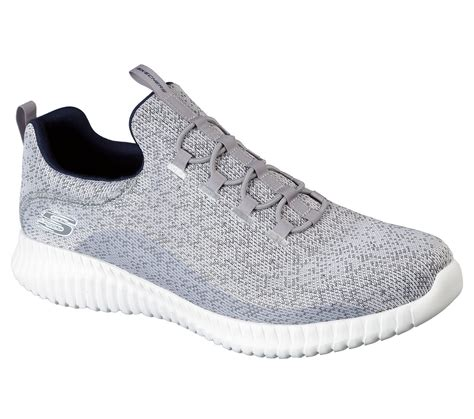 Skechers Muzzin New buy skechers elite flex muzzin sport shoes only 46 00