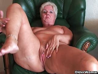 Granny Big Saggy Tits Tube Asexstories Com