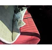 Price 1986 C 10 Silverado 383 Stroker  Autos Post