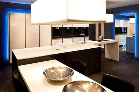 corian kosten luxe keuken kosten luxe keukens nelemans moderne keuken