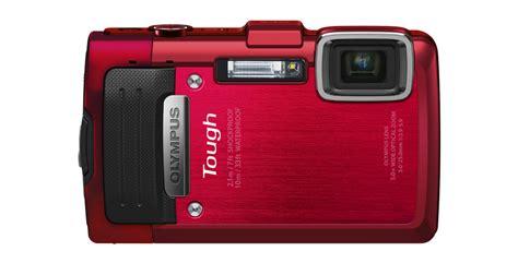 Kamera Olympus Tg 830 olympus stylus tg 830 ljud bild
