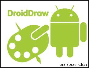 desain layout android dengan droiddraw desain aplikasi android dengan droiddraw smartphone premier