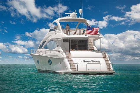 yacht boat lazzara yacht divine destiny lazzara charterworld luxury