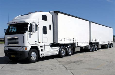truck career with the hr truck license zemsib
