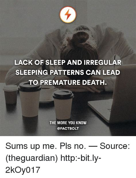Lack Of Sleep Meme - 25 best memes about lack of sleep lack of sleep memes