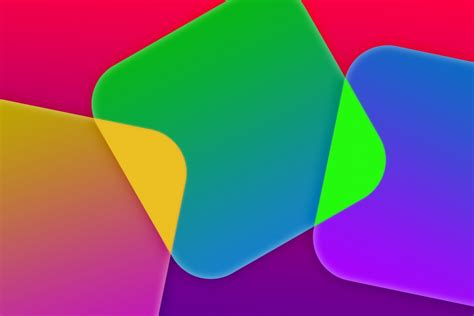 colorful wallpaper mac apple mac color abstract wallpaper best hd wallpapers