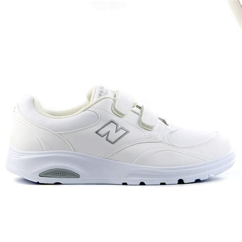 new balance walking shoes search engine at search