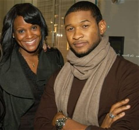 Usher Tameka Foster To Remarry This Weekend by Usher Raymond Wants To End Custody Battle Offers Tameka