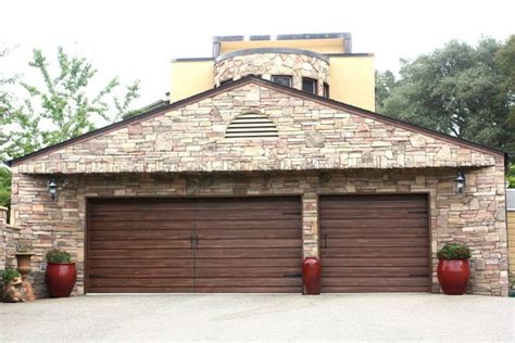 faux painted garage doors faux painted garage doors and