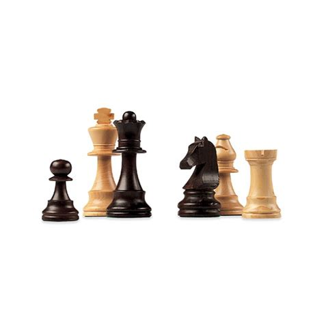 size chess professional boxwood chess pieces size no 4 the mind