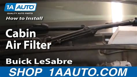 repair voice data communications 1986 audi 4000s quattro regenerative braking service manual how to replace air filter in a 2000 oldsmobile intrigue air filter