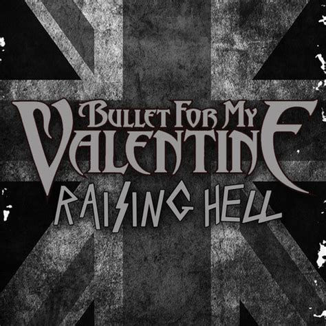 bullet for my discography bullet for my raising hell lyrics genius lyrics