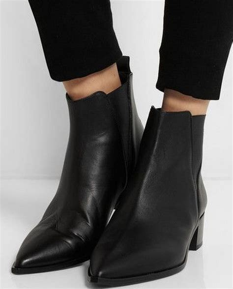 Top 7 Must Boots by 10 Must Shoes For Holidays Alux