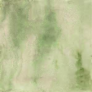 water color texture watercolor texture green by acg723 on deviantart