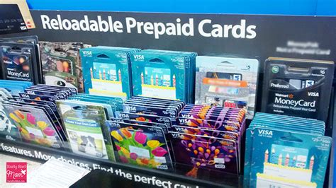 What Is A Prepaid Gift Card - walmart reloadable prepaid debit card circuit diagram maker