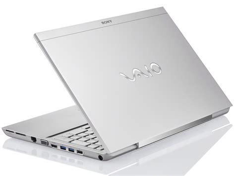 Sony Vaio Svf13 N17pg sony intels bridge und nvidias kepler f 252 r notebooks