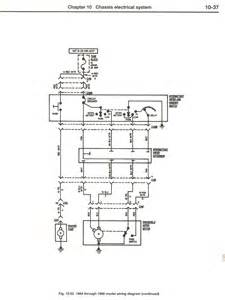 ford 3930 tractor diagram ford free engine image for user manual