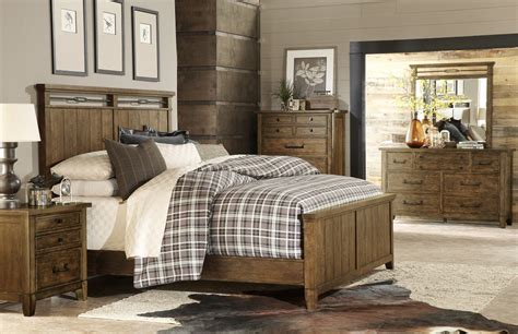 stoney creek bedroom set stoney creek furniture blog stoney creek furniture blog