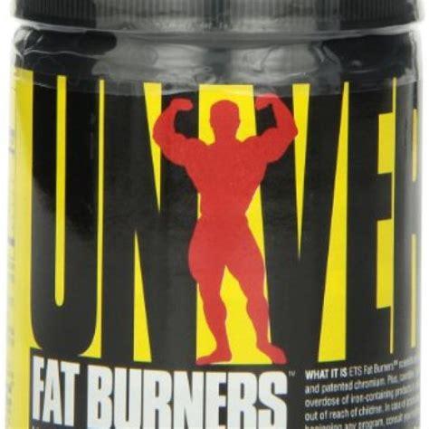 Universal Nutrition Burner 55 Tablet compare buy universal burner 55 tabs in india