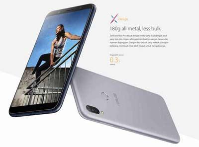 Hp Asus Yg 4g zenfone max pro hp asus layar penuh rp 2 jutaan ponsel