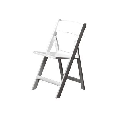 folding chairs bunnings marquee sea success folding chair i n 3191239 bunnings