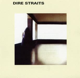 sultans of swing release date dvd audio dire straits