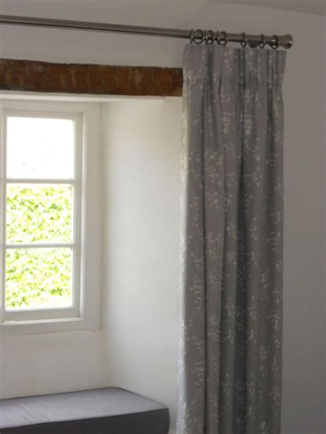 Gray Linen Curtains Grey Linen Curtains Gray Laundered Belgian Linen Drapes For The Dining Room Home Redesign Hk 2 1