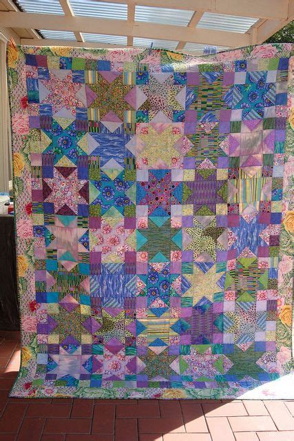 Kaffe Fassett Patchwork - 372 best kaffe fassett quilts images on quilt
