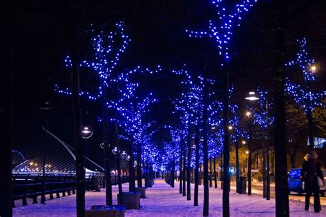 images of christmas in ireland christmas in ireland google search christmas love