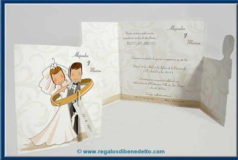 invitacines para boda para imprimir y editar imagui tarjetas de matrimonio para editar e imprimir imagui