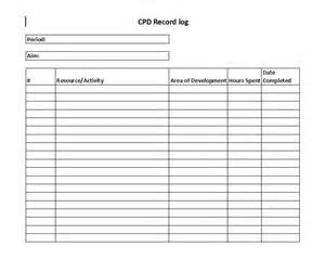 search results for reading record template calendar 2015