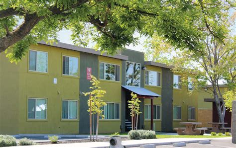 Sacramento Housing Authority by Leveraging The Health Housing Nexus Hud User