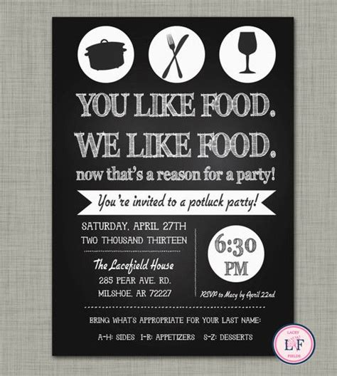 Cute Kitchen Ideas best 25 dinner party invitations ideas on pinterest