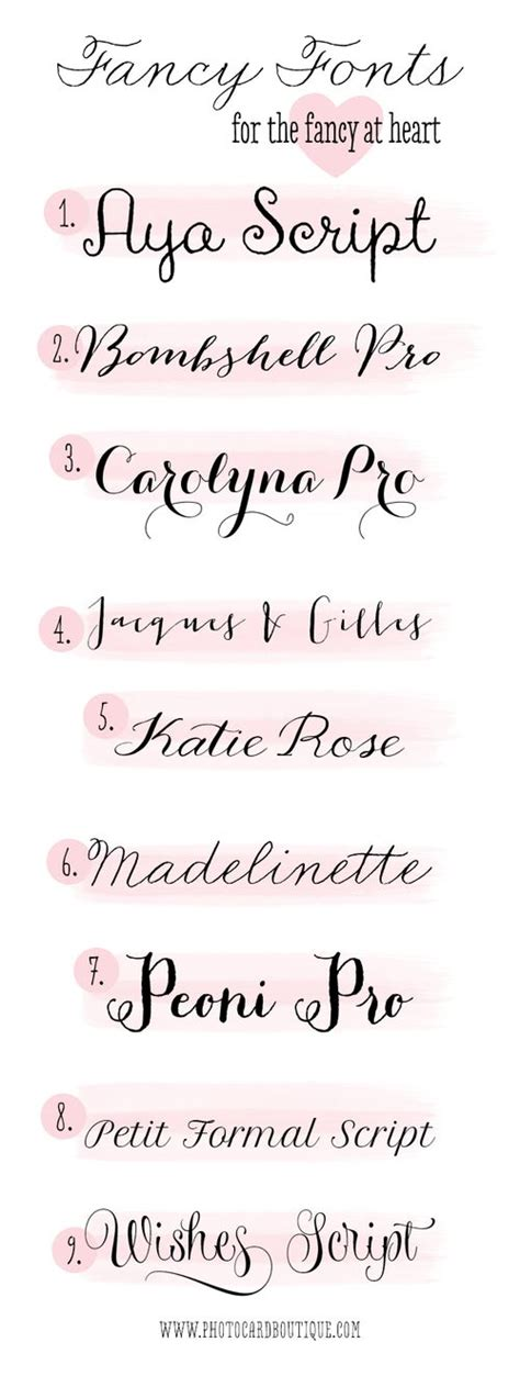 jacques tattoo font 17 best images about font typography resources on