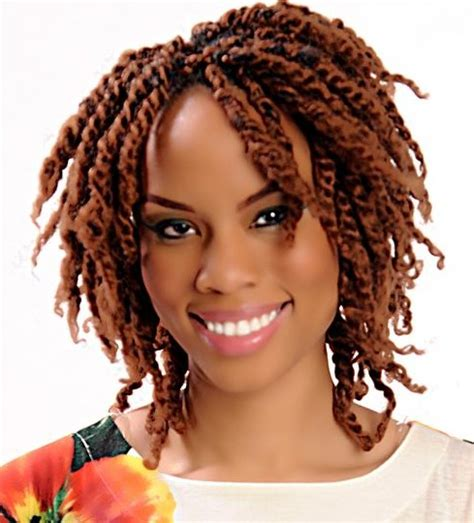 natural hair salons in charlotte nc natural stylist in charlotte nc hairstylegalleries com