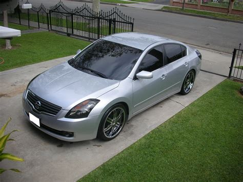 nissan altima custom parts 100 nissan altima custom parts nissan altima u2013