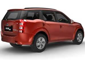 mahindra cars new model mahindra to emerge a global leader cardekho