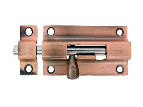 door and locks bedroom design ideas on a budget door latches locks front
