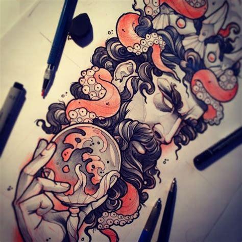 tattoo inspiration reddit 20 mind blowing inspirational tattoo sketches hongkiat