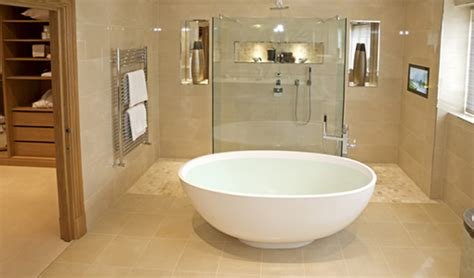 underfloor heating bathroom cost floor heating warmup canada