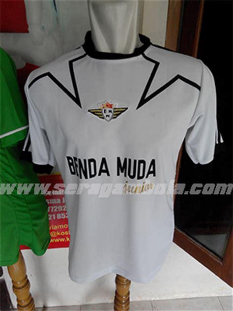 Baju Futsal 1 Lusin perhatikan dengan teliti desain baju futsal yang ingin di buat seragam bola