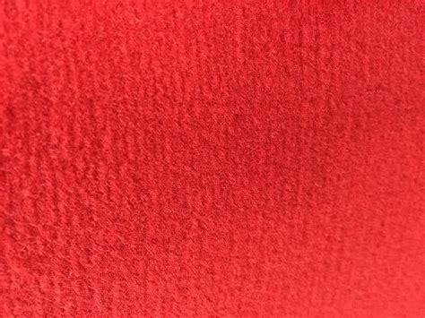 Peugeot 205 Gti Carpet carpet for peugeot 205 gti carpet thermoformed ready