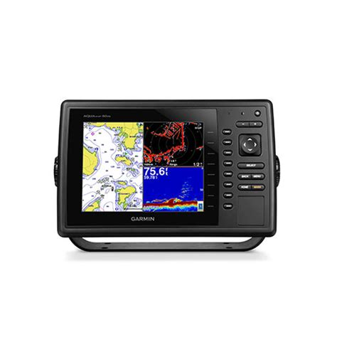 Aquamap 80xs aquamap 80xs marine products garmin singapore home
