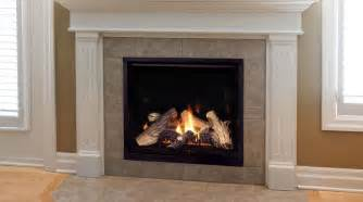 best 20 vented gas fireplace ideas on direct