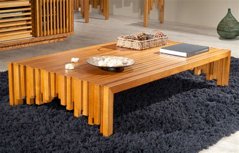 minimalist table coffee table awesome modern wood coffee table