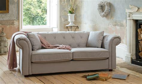 next snuggle sofa next snuggle sofa conceptstructuresllc com
